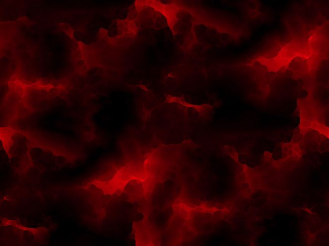 Vampire Backgrounds: Black Dreams
