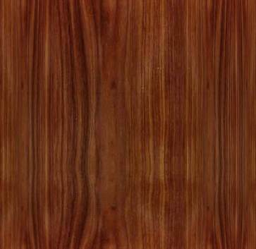 Walnut Wood Seamless Repeating Background Fill Tile