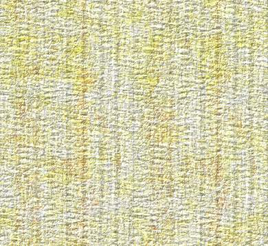 Old paper textile paper background repeating fill tile