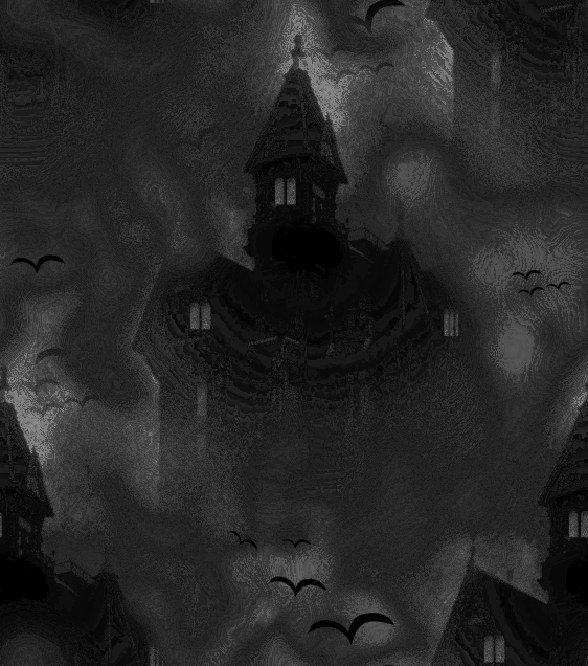 vampire-castle-seamless-background-black