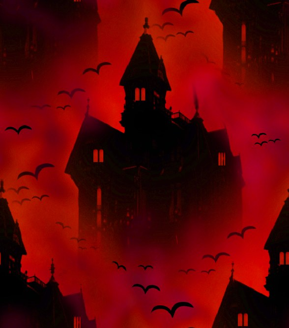 vampire-castle-seamless-background-blood-red.jpg